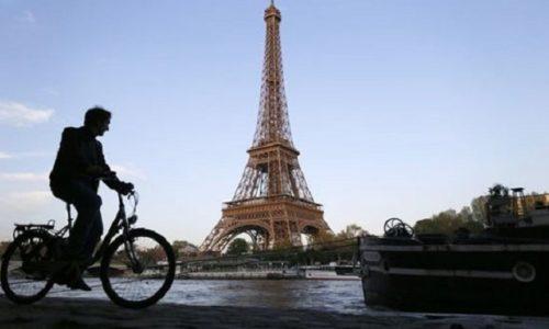 Francuska: Od 01.januara svaki bicikl će biti identifikovan