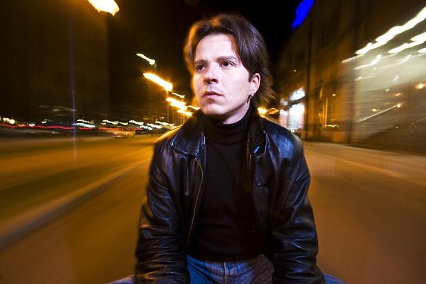 (VIDEO)SJAJNO. Srbin iz Prijedora najbolji gitarista sveta za 2020.godinu