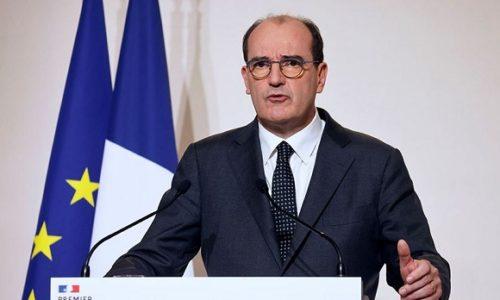 (VIDEO) Premijer Francuske: Za praznike najviše šest osoba za stolom. Maske još dugo nećemo odbaciti