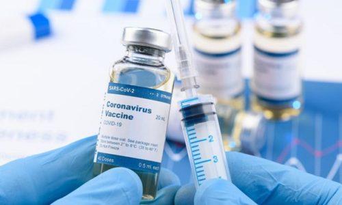 Francuska: Vakcina neće biti prioritet za one koji su preležali Koronu