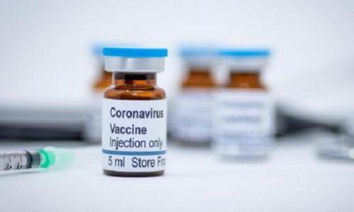 Uvodi se registar onih koji odbiju da se vakcinišu