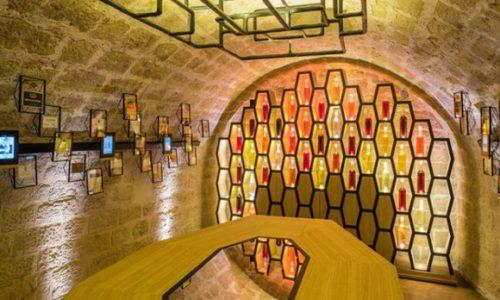 Pariz: Vinski bar Luvr od 15.decembra ponovo otvara svoja vrata
