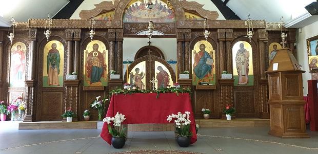 Pariz: Važno obaveštenje za sve pravoslavne vernike uoči Božića