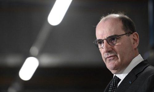 STROŽIJE MERE U FRANCUSKOJ: U 18h se premijer obraća naciji. Evo šta nas očekuje