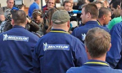 Francuska: Veliki udarac za ekonomiju. Mišelin briše 2300 radnih mesta