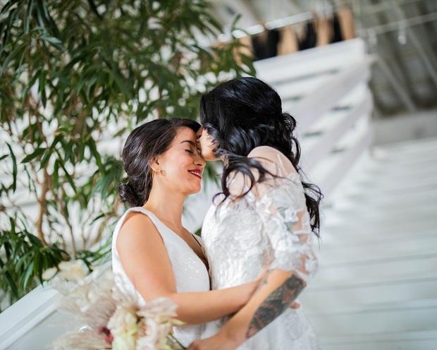 Serbie: Le ministère lance une procédure pour légaliser les mariages homosexuels