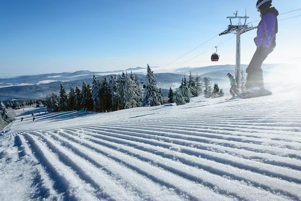 Francuska: Poznato da li će skijališta biti otvorena u februaru