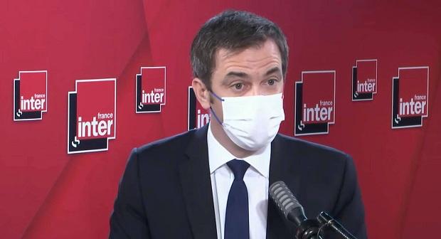 (VIDEO)Ministar zdravlja Francuske ne isključuje ponovnu izolaciju