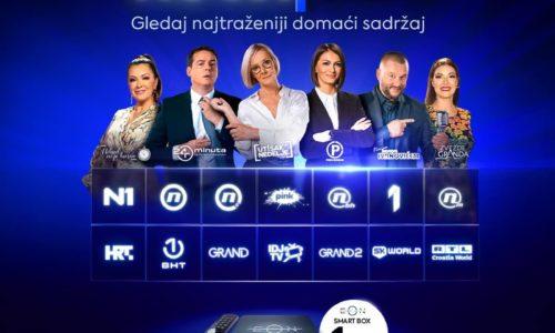 NETTVPLUS – Preko 250 Ex-Yu kanala za sve u Francuskoj