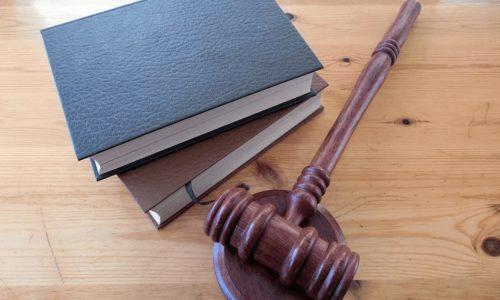 Pravni savetnik za strance, azilante i sve administrativne procedure
