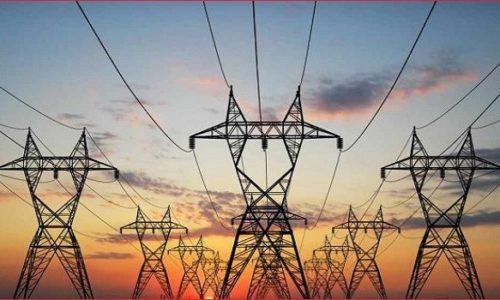 Francuska: Smanjite potrošnju struje da bi se izbegao rizik od isključenja