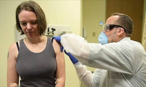 Dvesta evra za radnike koji se vakcinišu