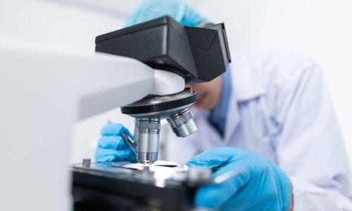Uskoro uradite sami test PCR kod vaše kuće