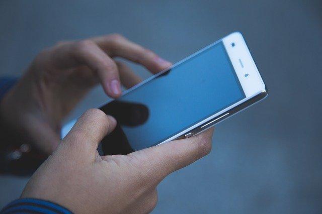 SJAJNA VEST. Od 01.jula EU ukida roaming za Balkanske zemlje
