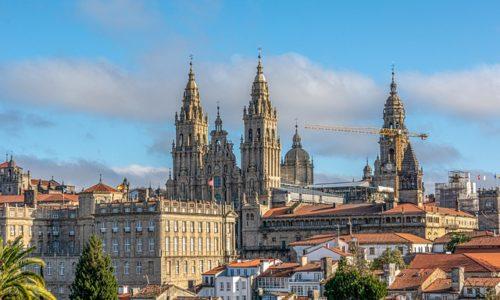 U Španiji uvedena kazna ako odbijete vakcinu